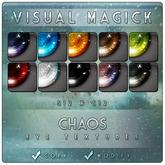 :VM: Chaos Eye Textures
