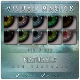 :VM: Naturale Eye Textures
