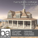 [ba] hamptons cottage - packaged