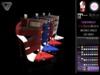 SALE - ILLI - [SLink,MeshProject,Belleza,Maitreya] Janine Gladiator Heels (HUD Driven) 50% OFF