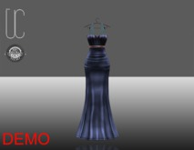 UC_belted_gown_demo