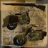 42WLC Liberator
