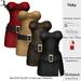 DE Designs - Vicky - Leathers Multipack