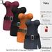 DE Designs - Vicky - Fabrics Multipack