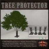 TREE PROTECTOR