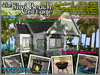 Kiwi Beach Cottage v1.1 (Package)