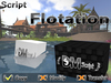 Floation script demo ( vdo )
