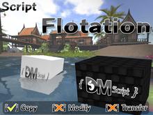 Floation script demo ( vdo )