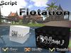 Float script ( vdo )