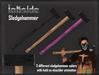 Inkside-Sledgehammer