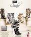 Collection MOREA STYLE * HEELS TMP/SLINK CORALE