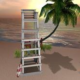 {ACD} Lifeguard Set PG