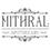 Mithral Apothecary