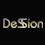 DeSSion