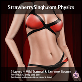 StrawberrySingh.com Physics
