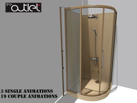 CO Hamamni Shower (animated)