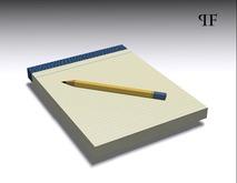 Notepad 002