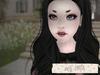 milk teeth. Haunted Doll Avatar 2.0 Skin Mod