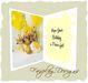 ~FDA~Have a Purr-fect Birthday Card~