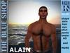 Alain7