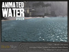 Skye water system 2