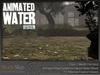 Skye water system 3