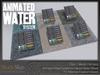 Skye water system 4
