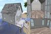 Beach house pop2