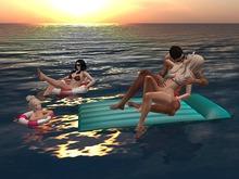 {ACD} Water Set 1 PG