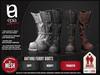 %28epia%29   anthro furry boots %28vendor%29