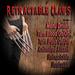 Retractable Claws