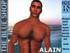 Alain 22