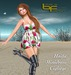 Babele Fashion :: Haifa Minidress Cigliege