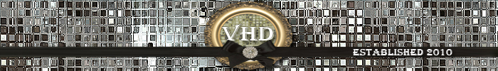 Vanity house of designs exclusive marketplace sign banner