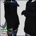 [Ferrum] Cozy Sweater Fatpack