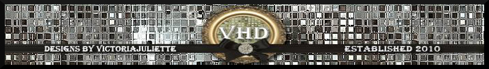 2015 vhd by vickey by ebbeh banner