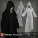 ::: B@R ::: Master Robe CT2