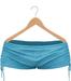 Blueberry Elina Shorts - Maitreya / Belleza / Slink - Aqua