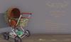 Neverland - Avatar Stroller - Dino