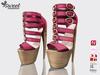 St lola shoes