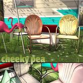 :CP: Shelly Lawn Chair ALL