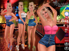 Sweet Temptations :: Lola Outfit Appliers: Maitreya, eBody, Belleza, EVE, #TMP, Slink, Omega.10 tex