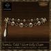C&C - Brenda - Belly Chain - Copy Version