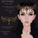 .Keystone. Eretha [box]