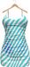 Blueberry - Rylai - Maitreya/Belleza/Slink - Stripes Blue