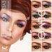 DEMO Oceane - Pippi Eyeshadows