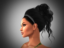 hair style 84 - CLOSE OUT SALE !!!