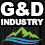 G&D INDUSTRY