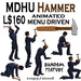 MDHU Hammer box - animated