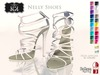 :::KC::: Nelly Shoes